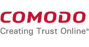 Comodo Ssl Zertifikate Kaufen Und Verlängern